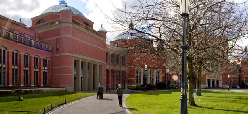 birmingham_university_building_c1408091277853566