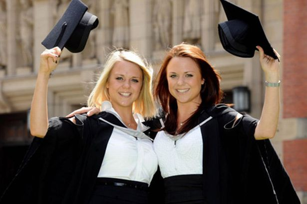 students-sophie-left-and-alexandra-pollet-image-1-670676920-2063636588